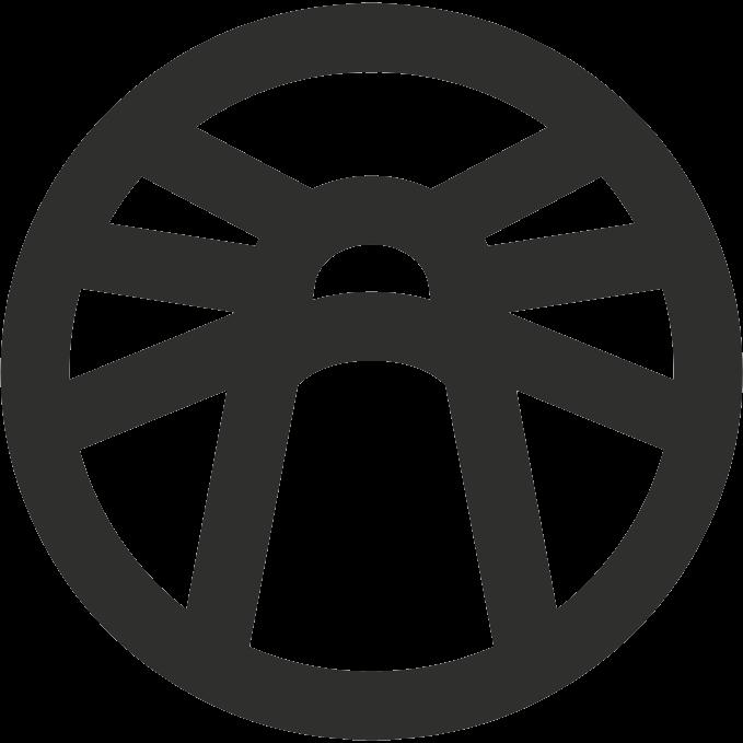 Logo de Lighthouse Pickups